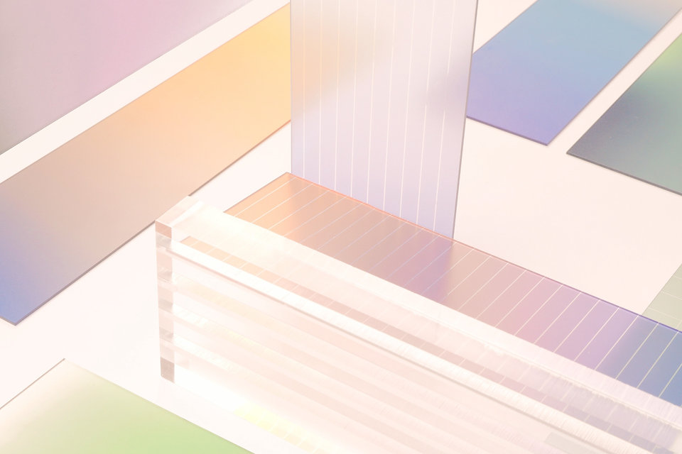Abstract%2520Shapes_edited_edited.jpg