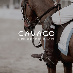 Cavago