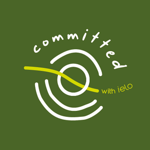 commited with ielo label-05.png