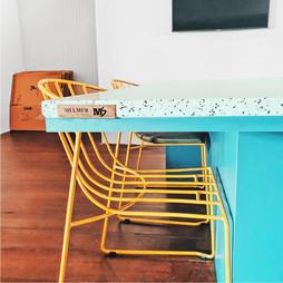 8-Melmer tabletop.jpg