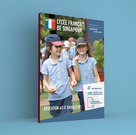 International French School