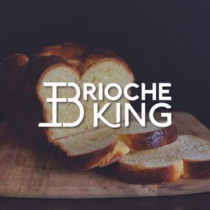 Brioche King