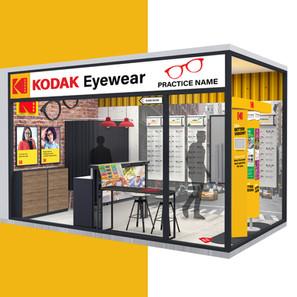 Kodak Eyewear