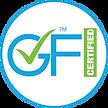 GFC-Logo-Circle-v1.1.png