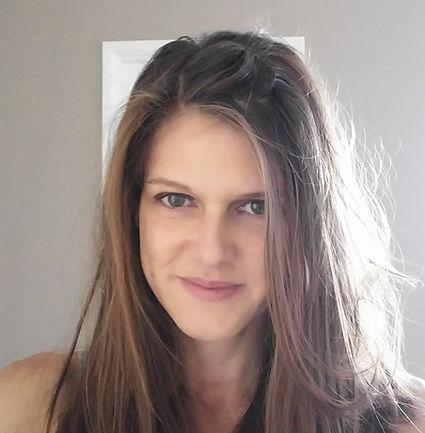 Chantal L Regan, Certified Animal Naturopath
