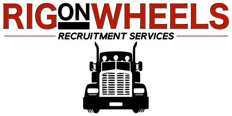 Rig On Wheels Logo.png