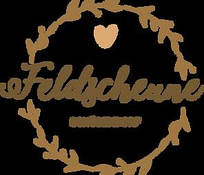 Logo Feldscheune Schöbendorf