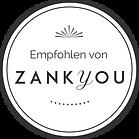 CH-badges-zankyou-BW-big (1).png