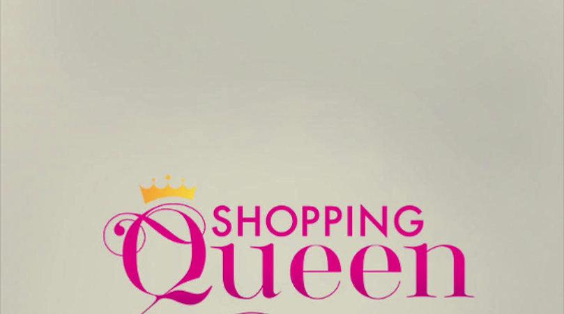 Das Kosmetikstudio Josephine Bonaparte ist in der 1.500 Folge Teil der legendären VOX Serie Shopping Queen!