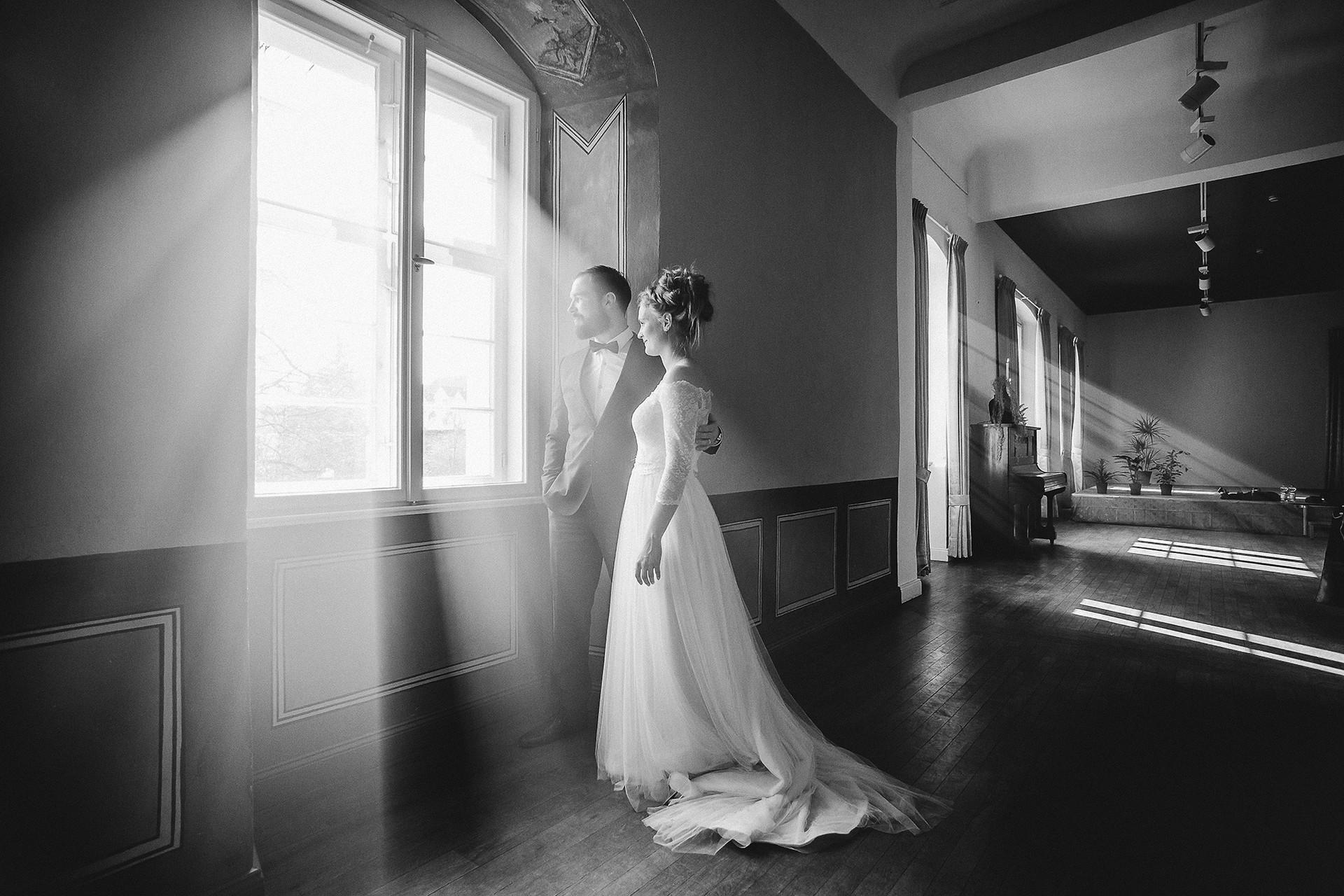 Hochzeitsplaner untersützen euch