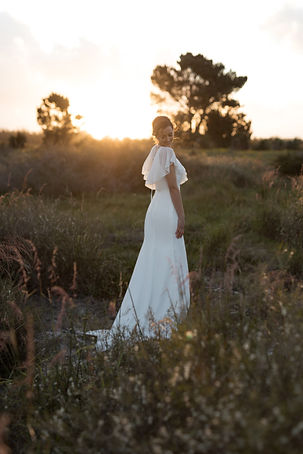 Kath Young Photography Perth Wedding, El