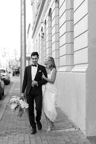 Kath Young_Perth Wedding Photographer_El