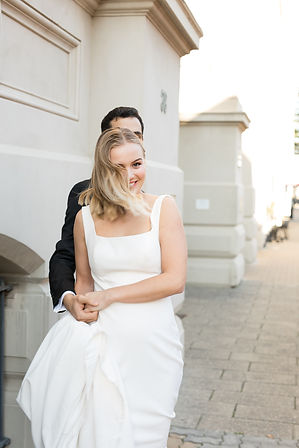 Fremantle Wedding Photos Perth Joziblues