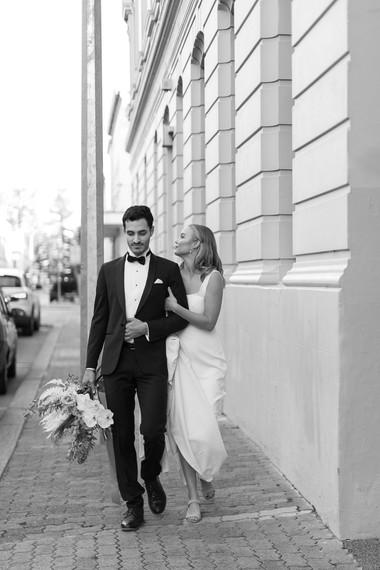 Fremantle Wedding Photos Perth Joziblues