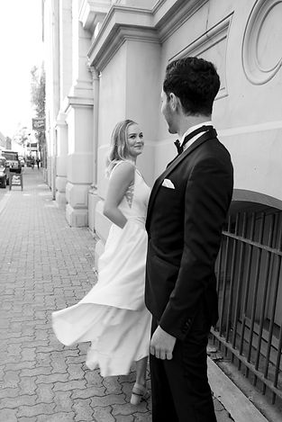 Kath Young_Perth Wedding Photographer_El