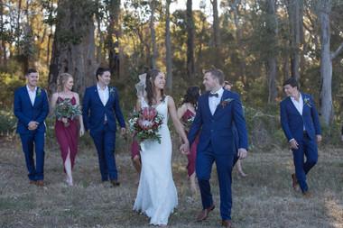 Joziblues_Perth Wedding Photographer_Wed