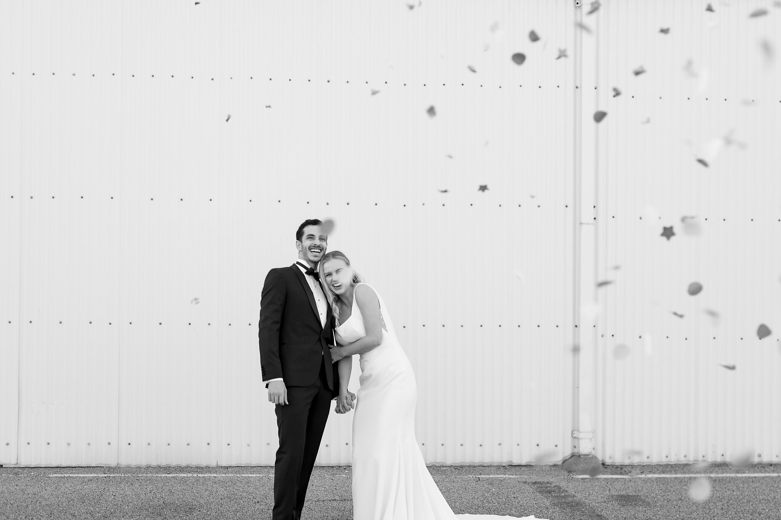 Kath Young Photography Perth Wedding and