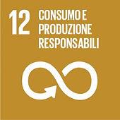 SDG 12.jpg