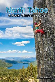 north-tahoe-a-rock-climbers-guide-full-c