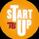 TU_Start-Up_CMYK.png