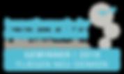 IDL_Logo_Gewinner_2019_Fliegen_neu_denke