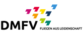 logo-dmfv-dark-01.png