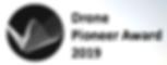Logo_DronePioneerAward_2019_cut.png