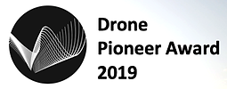 Logo_DronePioneerAward_2019_cut.png