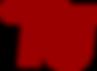 TU-Berlin-Logo.svg.png