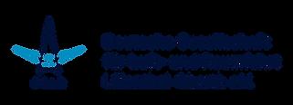 DGLR_Logo_Zusatz-01_Positiv.png