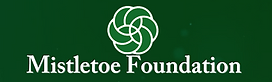 Logo_Mistletoe-Foundation.png