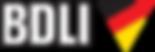 Logo_BDLI.png
