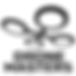 Logo_Dronemasters.png