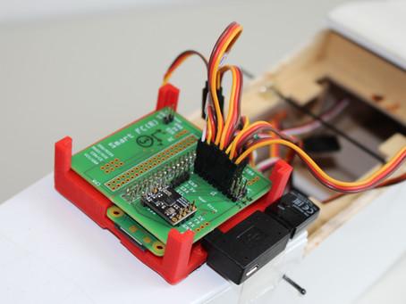 Embedded System Design (Hardware & Software)