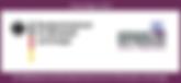 Logo Gründerwettbewerb.png