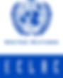 Logo UN-ECLAC.png