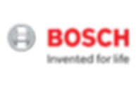 Bosch-logo-and-slogan-1024x655.png