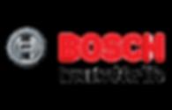 Bosch-logo-and-slogan-1024x655.png