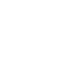 2021-02 website icons_personal.png