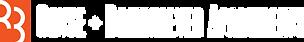 logo_horizontal_white-text.png