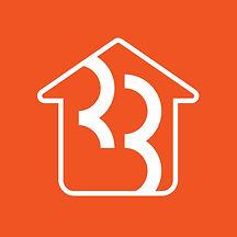 rbathome_logo_icon-01.jpg