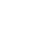 2021-02 website icons_pet.png