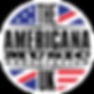 AMA-UK_roundel_400.png