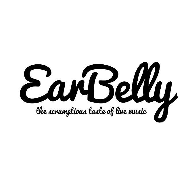 EarBelly
