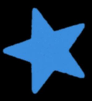 BLUE STAR_edited_edited_edited_edited.pn