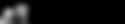 1200px-Deezer_logo_edited.png