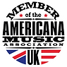 AMA-UK_member_large.png