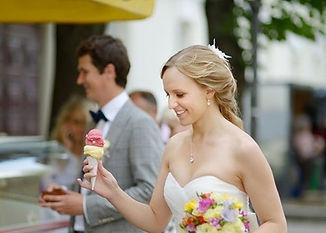 wedding%20ice%20cream_edited.jpg
