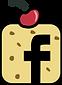 fb cherry.png