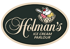 Holmans_Ice_Cream_Parlour_Final_Social.p